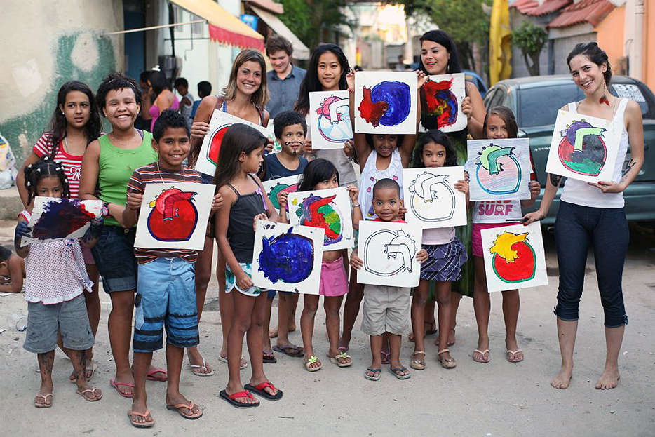 brazil, nicolina johnson, art, perola bonfanti